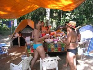 acampada-en-parnaioca