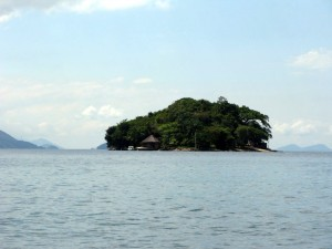 lagoa-azul