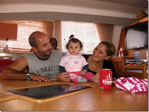 20120708 17'59 04 Graziela (1)
