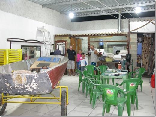 20120708 23'11 06 de barbacoa (1)