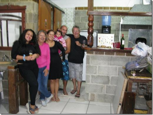 20120708 23'26 06 de barbacoa (2)
