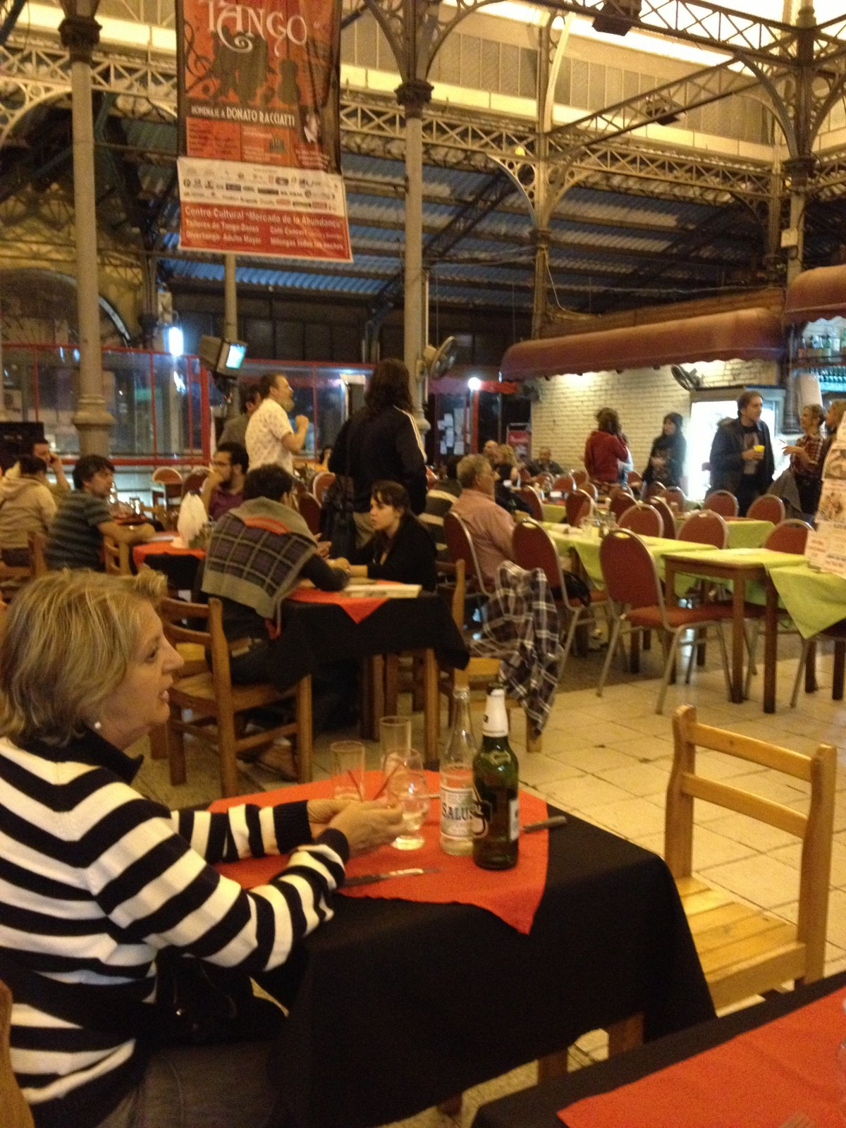 20130322 21'13 05 Mercado de la Abundancia