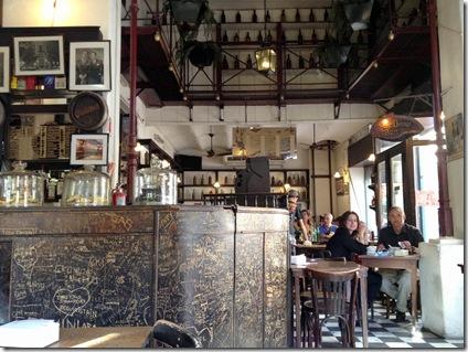 20130408 16'52 06 Viejo cafe (1)
