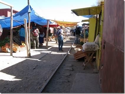 062 mercado de Humauaca