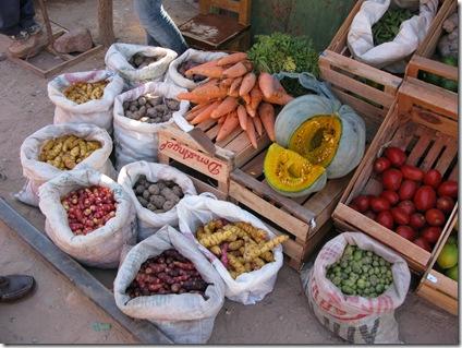 063 mercado de Humauaca