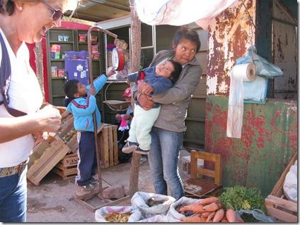 064 mercado de Humauaca
