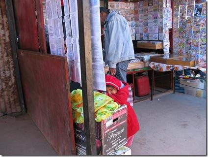 065 mercado de Humauaca