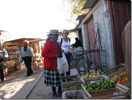 067 mercado de Humauaca