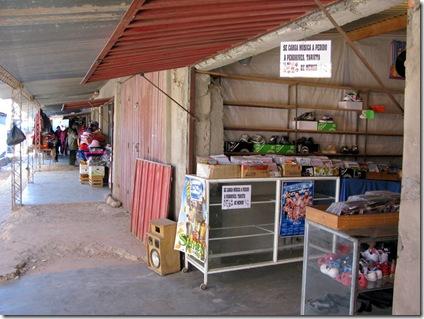 069 mercado de Humauaca