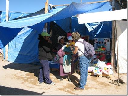 071 mercado de Humauaca