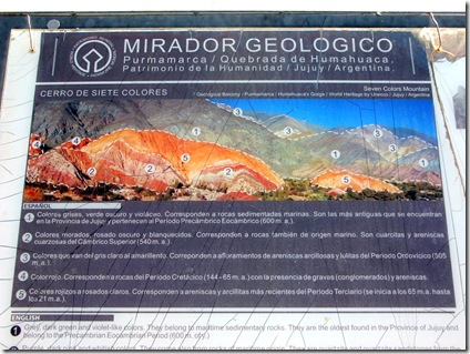 099  Cerro de los siete colores (3)