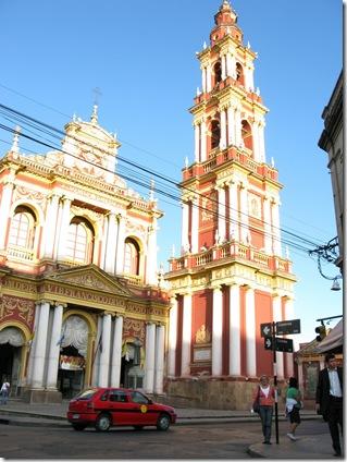 20130506 22'57 05 Iglesia de S. Francisco