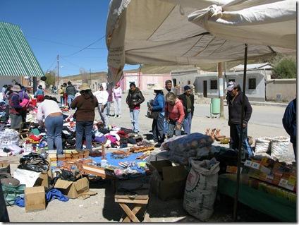 20130507 17'30 20 Mercado en San Antonio