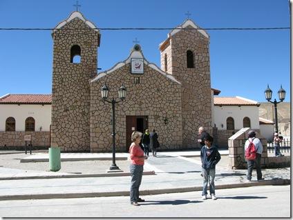 20130507 18'45 22 Iglesia de S.Antonio de Padua