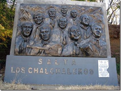 20130509 22'10 09 Los Chalchaleros