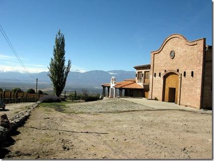 20130511 17'01 37 Bodega en San Pedro de Yacochulla
