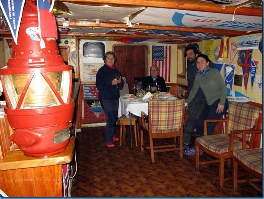 04 despedida de los Panautas en el MICALVI (2)