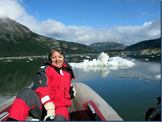 08 de camino al glaciar (2)