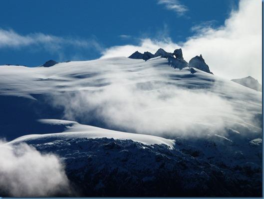 10 en el glaciar (1)