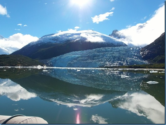 10 en el glaciar (2)