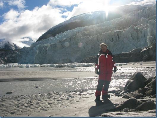 10 en el glaciar (4)