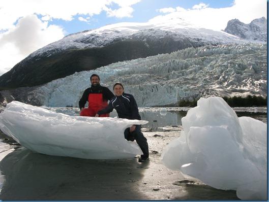 10 en el glaciar (5)