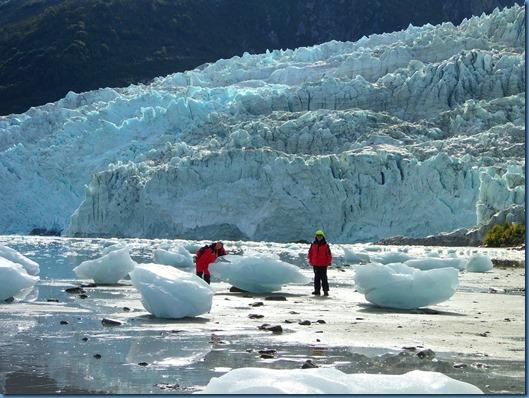 10 en el glaciar (6)