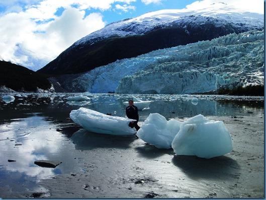 10 en el glaciar (7)