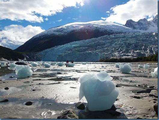 10 en el glaciar (8)