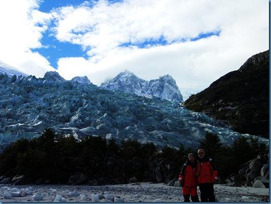 10 en el glaciar (9)