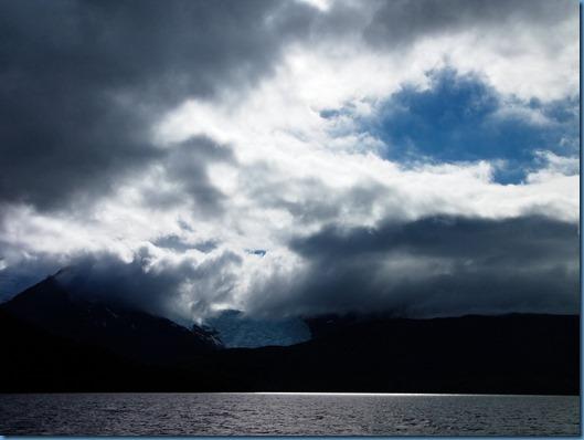 20140405 17'40 Navegación por el Canal Beagle (4)