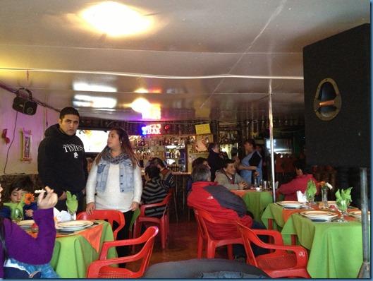 01 últimas comidas en Onashaga