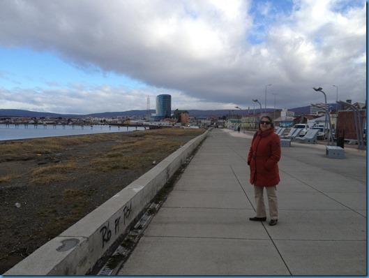 10 Vistas de Punta Arenas (1)