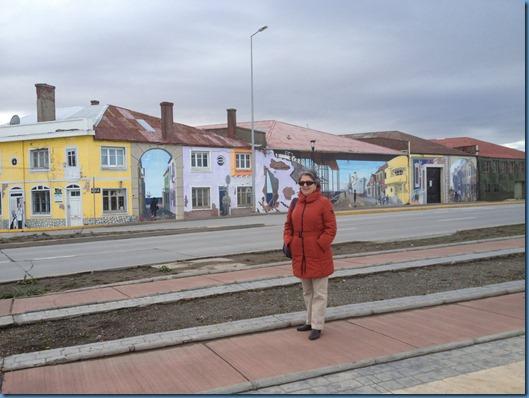 10 Vistas de Punta Arenas (2)