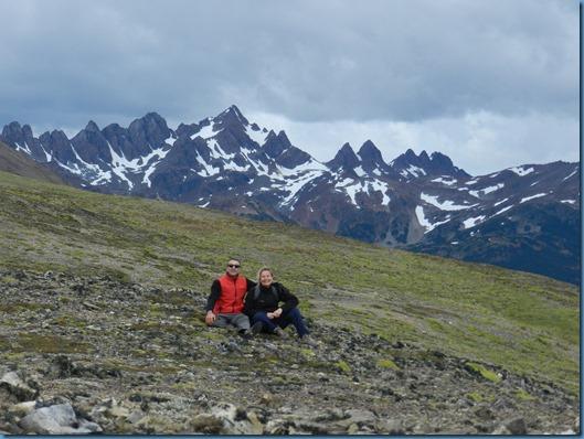 06 Cerro Bandera (1)