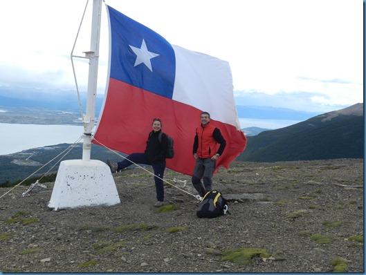 06 Cerro Bandera (2)