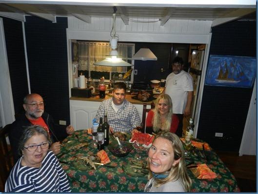 07 Fotos de la Nochevieja (4)