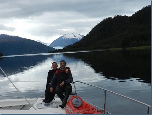 20150127 21'14 Glaciar Amalia (3)