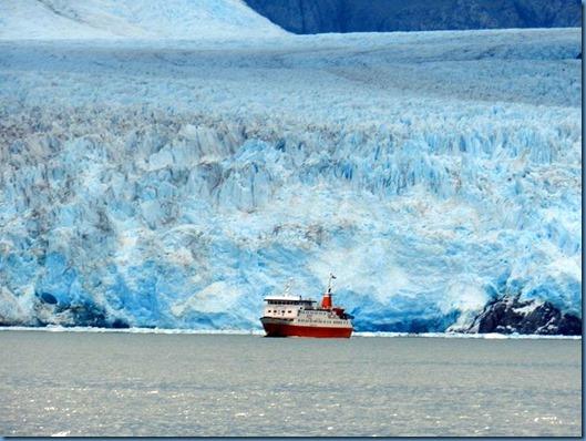 20150128 15'00 Glaciar Amalia (4)