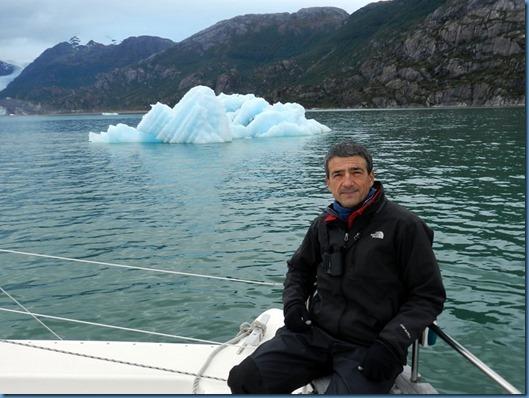 20150128 15'16 Glaciar Amalia (5)