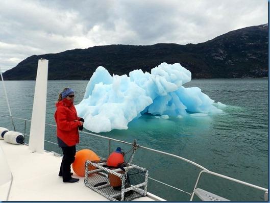 20150128 15'24 Glaciar Amalia (7)