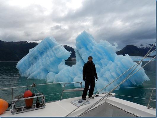 20150128 15'37 Glaciar Amalia (10)