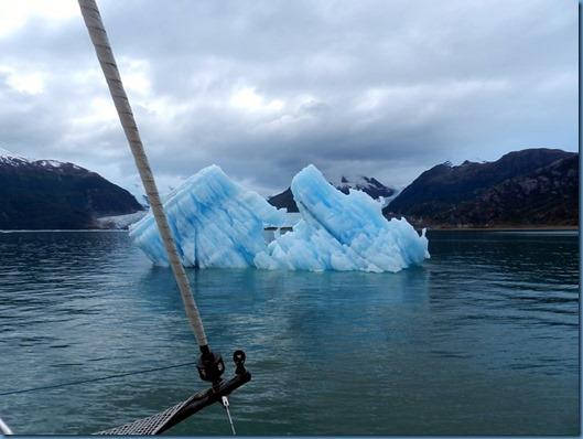 20150128 15'37 Glaciar Amalia (9)