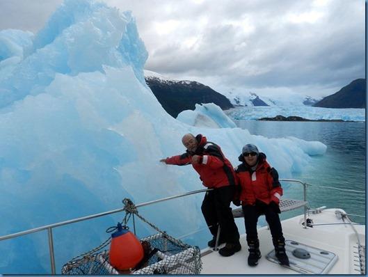 20150128 15'39 Glaciar Amalia (11)