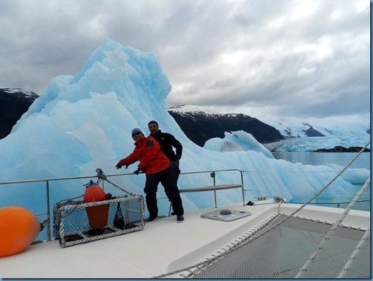 20150128 15'39 Glaciar Amalia (12)