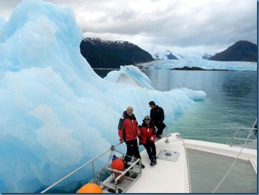 20150128 15'40 Glaciar Amalia (13)