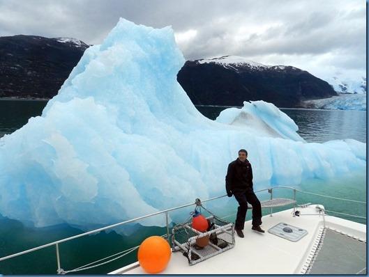 20150128 15'40 Glaciar Amalia (14)