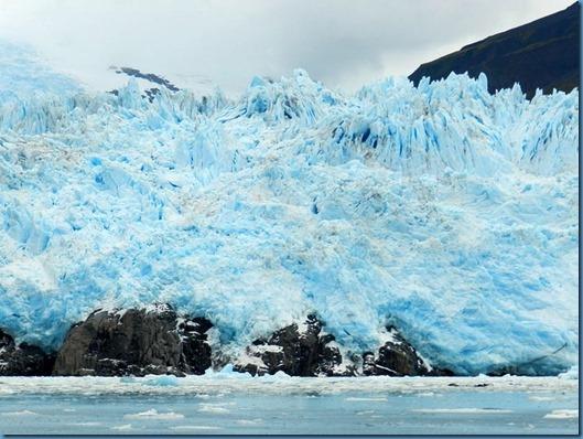 20150128 16'00 Glaciar Amalia (15)