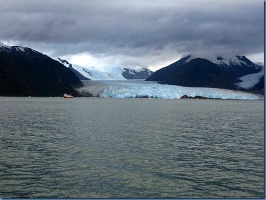 20150128 16'05 Glaciar Amalia (17)