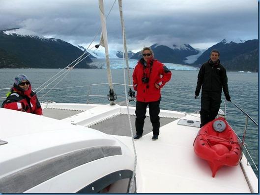 20150128 16'05 Glaciar Amalia (18)